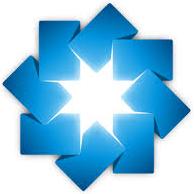 Логотип БЕЛКАРТ