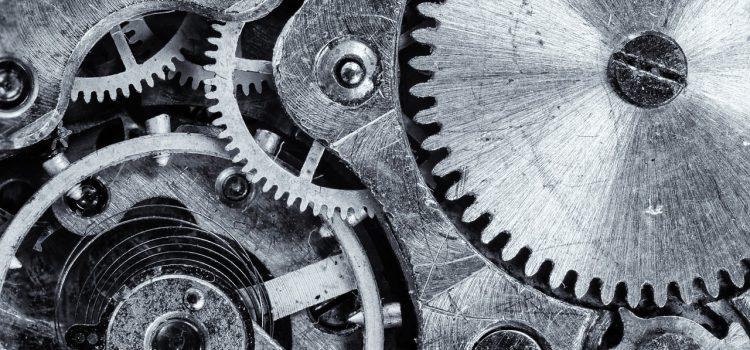 Подходы менеджмента и создание команды