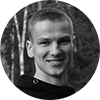 Андрей Алёшин