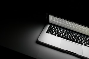 ускорение ноутбука